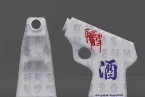 十三行汉诗:二十一世纪中华民族的新国诗?