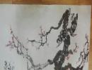 彩线轻缠白玉臂宝墨飘香暖人间-------暨2018年端午佳节诗、画益拍活动