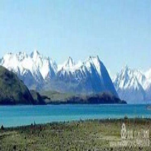 新西兰国学诗词艺术协会全球微刊第三期十三行汉诗问世五周年