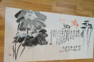 手枪诗致《诗探索》及吴思敬、谢冕