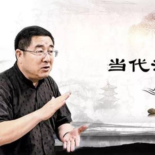 【新诗研究】国家社科基金项目当代汉诗创新诗体课题研究扬帆起程!