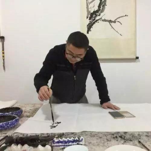 黄永健丨【创意写作与创意城市的互动推进】(自配图)(深圳)