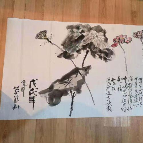 新诗百年,格律花开——写在《东方之韵·当代格律体新诗集》评议会召开之际