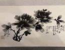 紫藤山论十三行汉诗