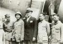 庆祝中国共产党建党一百年·十三行汉诗·十枪连写