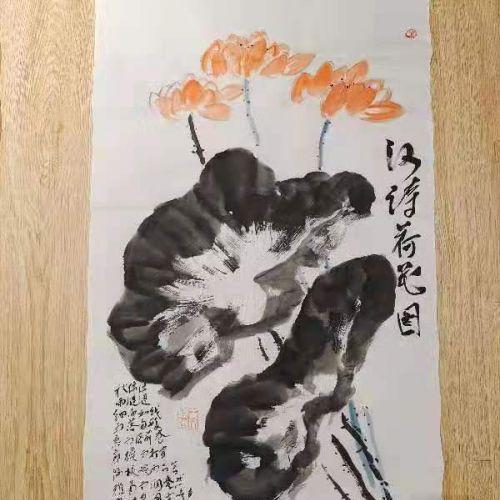 【十三行汉诗VS八行齐言】